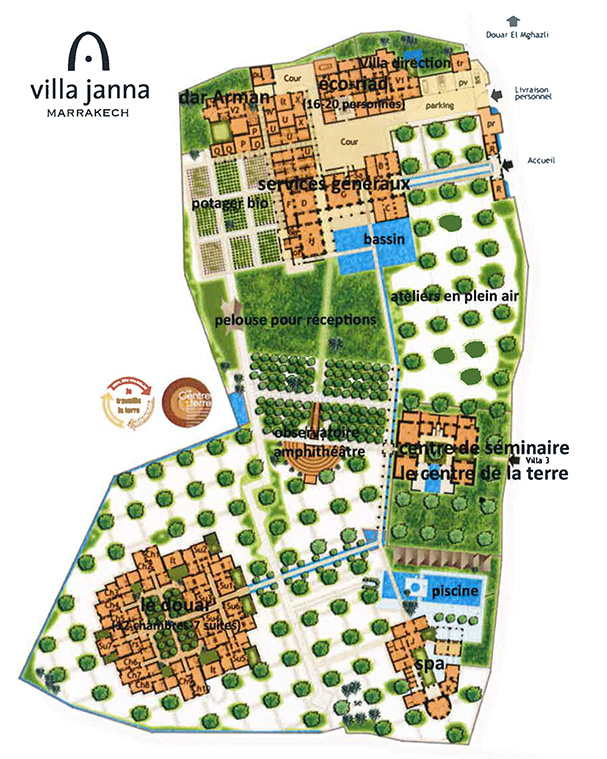carte-VILLA-JANNA-4