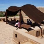 terrasse réduit